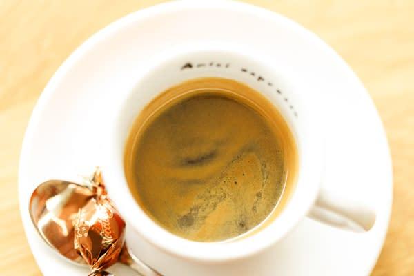 Eiszeit Gelato e Caffè
