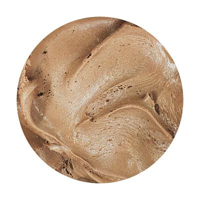 Eiszeit Schokolade