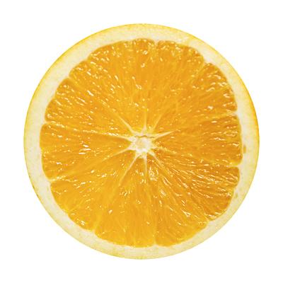 Eiszeit Zitrone